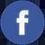 facebook kasba