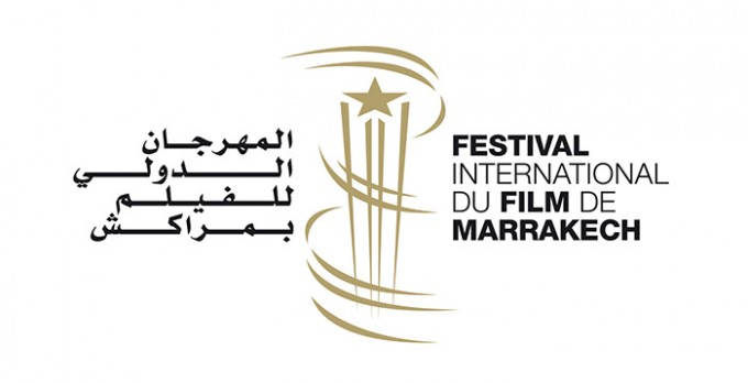 Le Festival International du Film de Marrakech